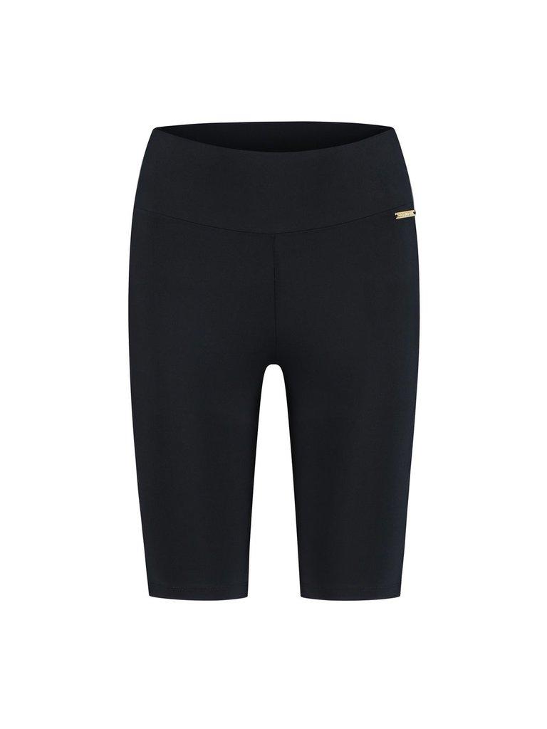 deblon sports Deblon Sports Classic Shorts schwarz