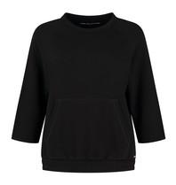 deblon sports Deblon Sports Chelsey sweater black