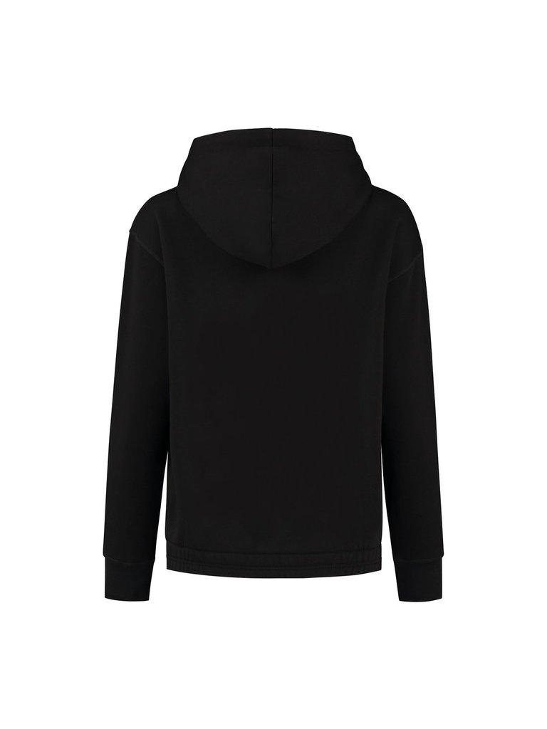 deblon sports Deblon Sports Skyler hoodie black
