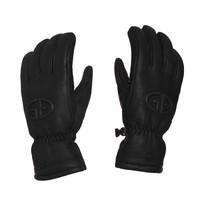 Goldbergh Goldbergh Freeze gloves black