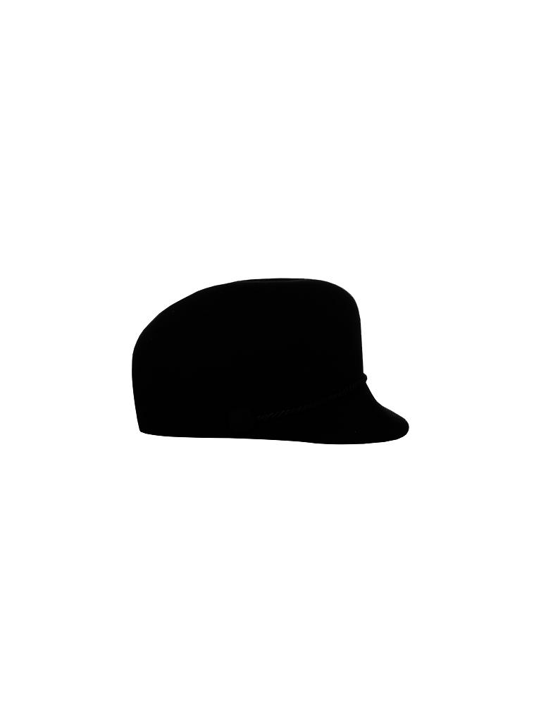Rinascimento Rinascimento cap zwart
