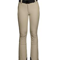 Goldbergh Goldbergh Pippa ski pants beige
