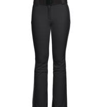 Goldbergh Goldbergh Pippa ski pants black