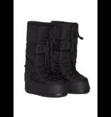 Goldbergh Goldbergh Goldie snow boots black