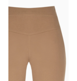 Rinascimento Rinascimento pantalon camel