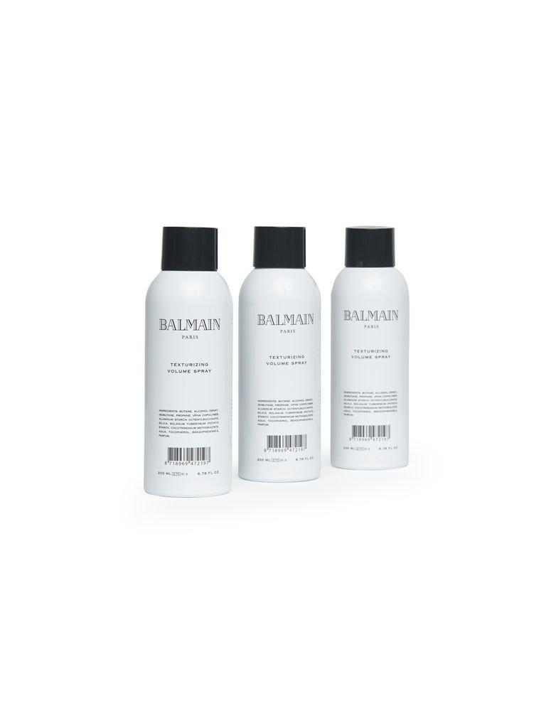 Balmain Hair Couture Balmain Hair Couture the Texturizing Volume Spray