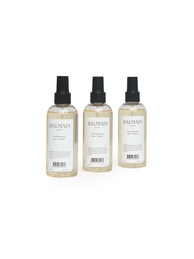 Balmain Hair Couture Balmain Hair Couture Salt Spray