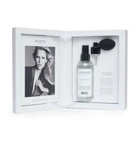 Balmain Hair Couture Silk Parfüm-Set