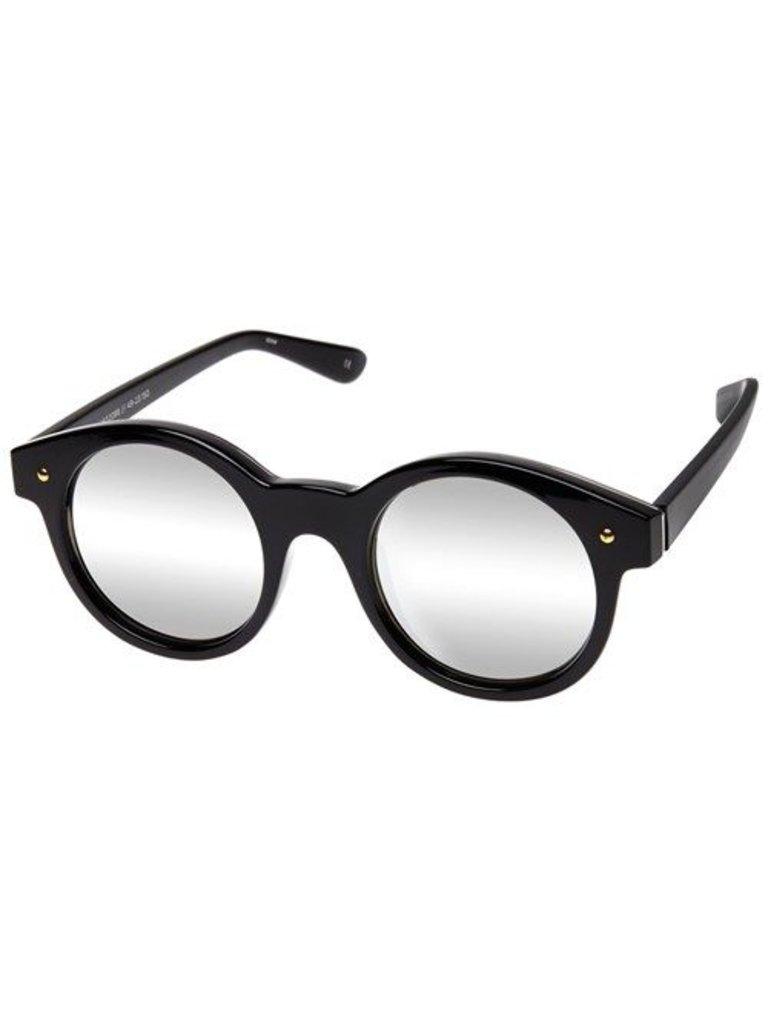 Le Specs Luxe Le Specs LUX