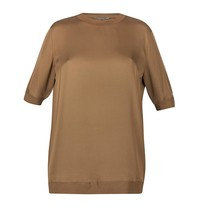 Vince Vince Top army green