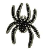 Godert.Me Godert.me Spider pin zilver