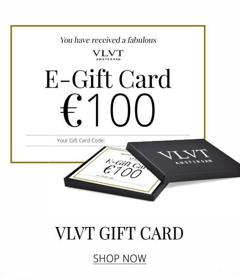 Zu Gift Card