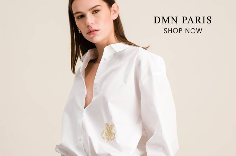 DMN Paris