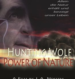DVD Power of Nature