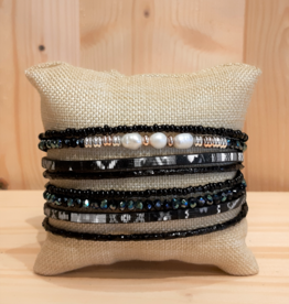 Fancy Armband Nightdream