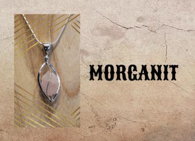 Morganit