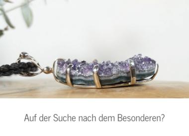 Schmuck-Kollektionen