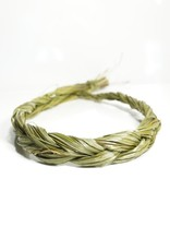 Süßgras / Sweetgrass
