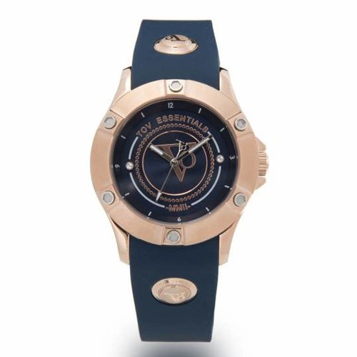 Navy Combat - Rose - watch