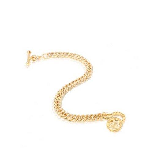 Ini mini Mermaid - Armband - Hart