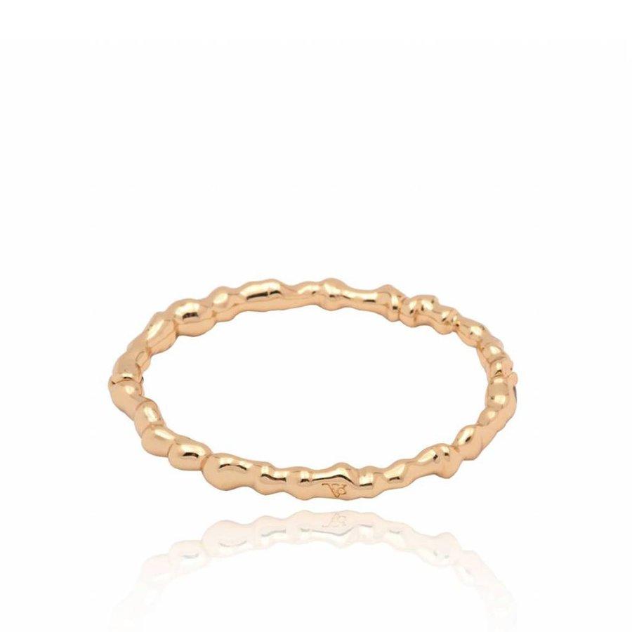OAK bangle (Armband)