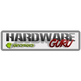 HardwareGuru Locked Launcher Pro licentie