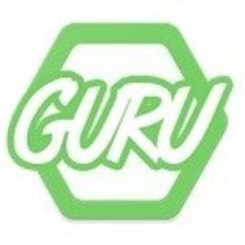 HardwareGuru Download Info App