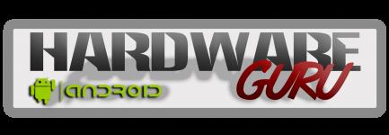 HardwareGuru Webshop