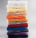 Weighty Star - Sauna towel (100x150cm) with zipper