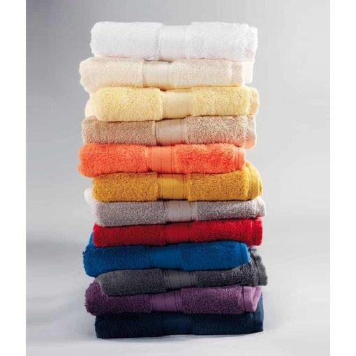Weighty-Star-Bath towel