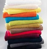 Mid-Star - Bath towel (70x140cm) with zipper