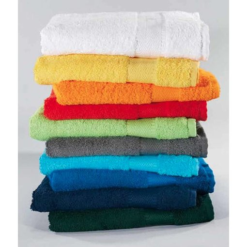 Light-Star-Bath towel