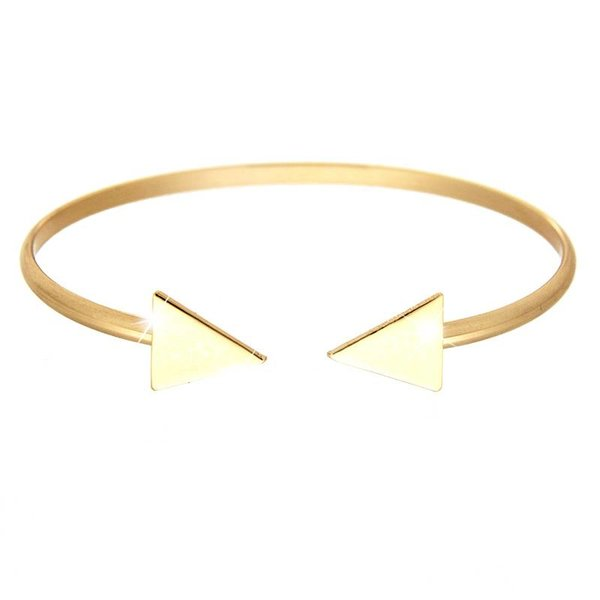 Bangle Marena, gold