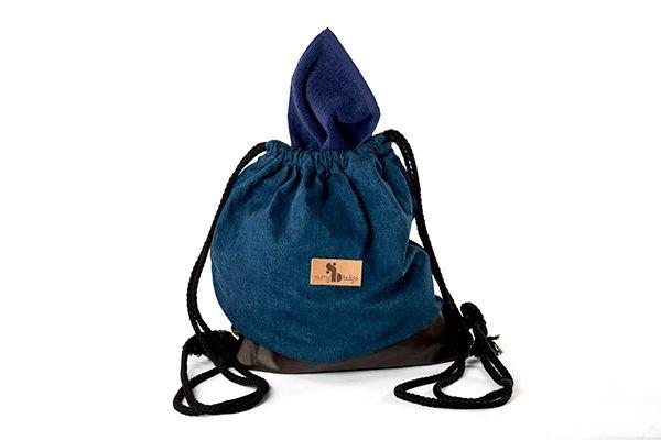 54405c073424c Bronte CAN-GA-BAG - Sporttasche mit integriertem Handtuch von Surry ...