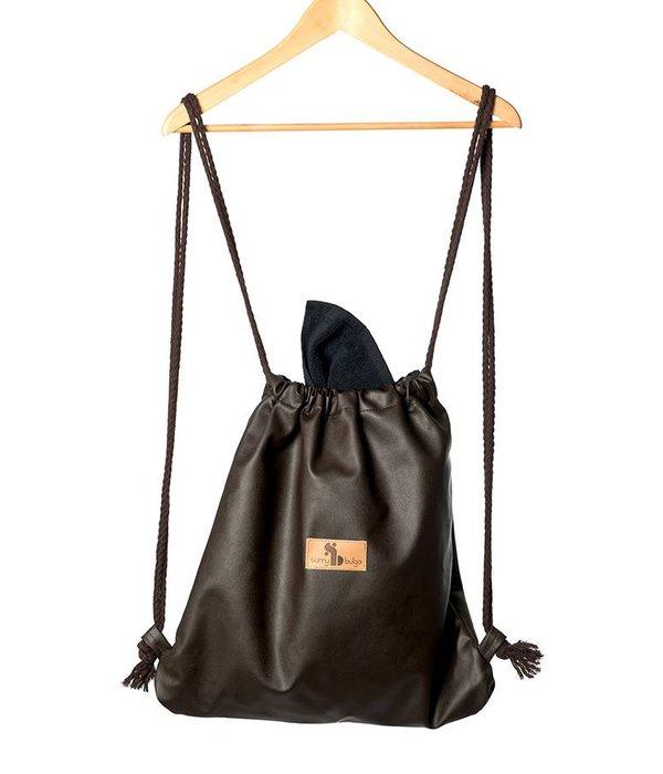 Safari - Gym Bag | Backpack – CAN GA BAG