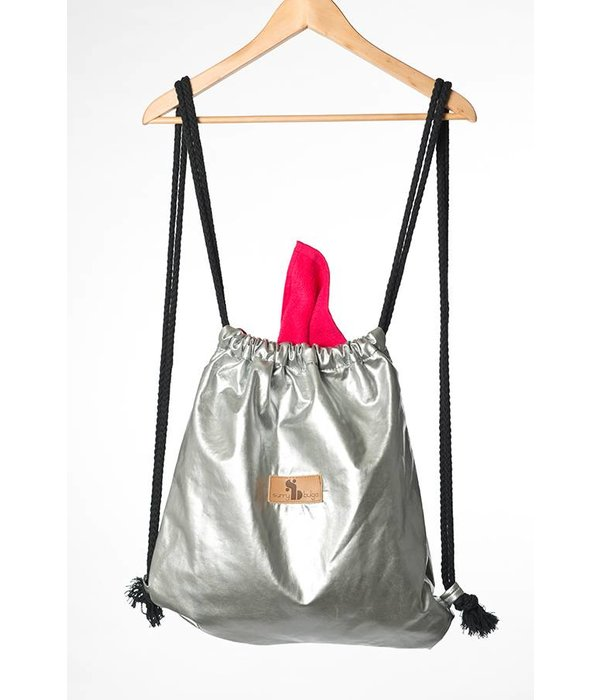 Disco Pearl - Turnbeutel | Rucksack | Gymbag – CAN-GA-BAG