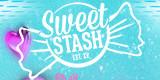 Sweet Stash