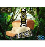 Bananas Foster Pound Cake (30ml) by Fost-Erz