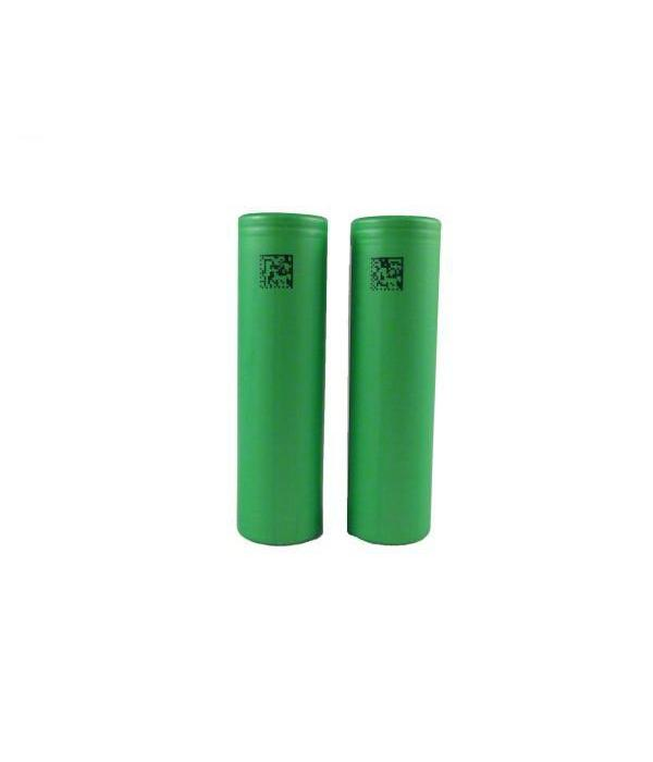 Sony VTC5A 18650 2500mAh 25A Battery