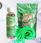 The Drip Co. Punch'd Watermelon (50ml) Plus by The Drip Co.