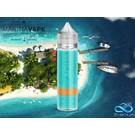 Aqua Oasis (50ml) Plus by Aqua PDD