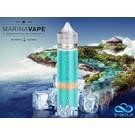Aqua Oasis Ice (50ml) Plus by Aqua PDD