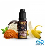 Watchdog (10ml) Aroma by FlavourDelics