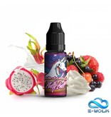 Fluffy Puff (10ml) Aroma by FlavourDelics