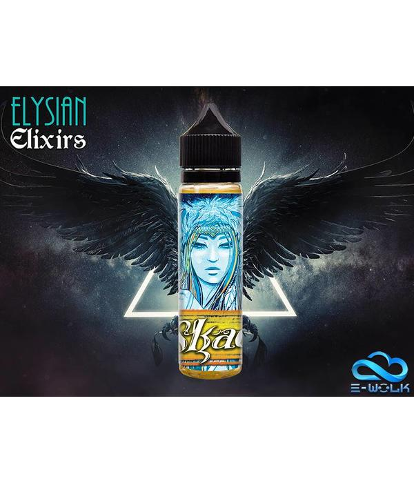 Elysian Elixer Skadi (50ml) Plus by Elysian Elixer