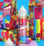 I Love Candy I Love Candy Rainbow (50ml) Plus by I Love Candy PDD