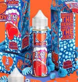 I Love Candy I Love Candy Blue Raspberry (50ml) Plus by I Love Candy PDD