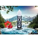 Beard Vape Co. X-Series No. 64 (50ml) by Beard Vape Co. PDD
