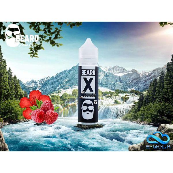 X-Series No. 64 (50ml) PDD