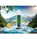 Beard Vape Co. X-Series Green (50ml) by Beard Vape Co.